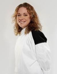 Heather West – Alumni Bio