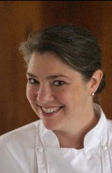 Jessica Bard '95
