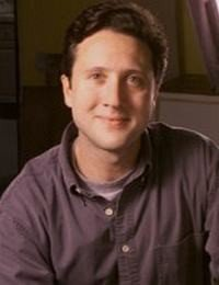 Scott Jones '98, Food Writer