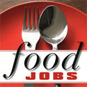 Food Jobs by Irena Chalmers