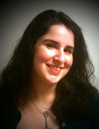 Diane McMartin '11, Wine Consultant, Chain Bridge Cellars