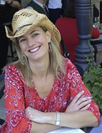 Dr. Julia Nordgren