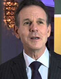 "Thomas Keller talks about ""The CIA Advantage"""