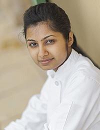 Shreeya Adka