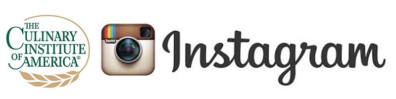 CIA Instagram