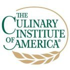 CIA Culinary School Blog
