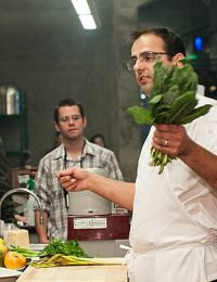 CIA-Grad-Chef-Alon-Shaya-at-the-CIA-featured