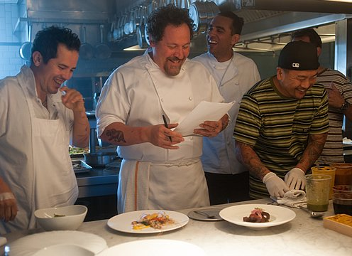chef-the-movie-roy-choi-as-consultant