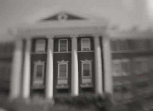 ghosts-in-cia-roth-hall