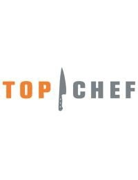 CIA Grads on New Season of Top Chef