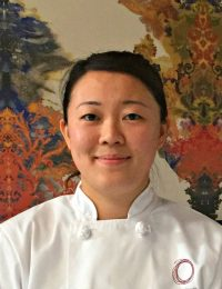 CIA-grad-Chef-Jessie-Liu-featured