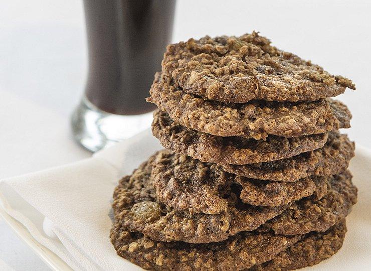 Chocolate-Stout-Oatmeal-Cookies-Recipe