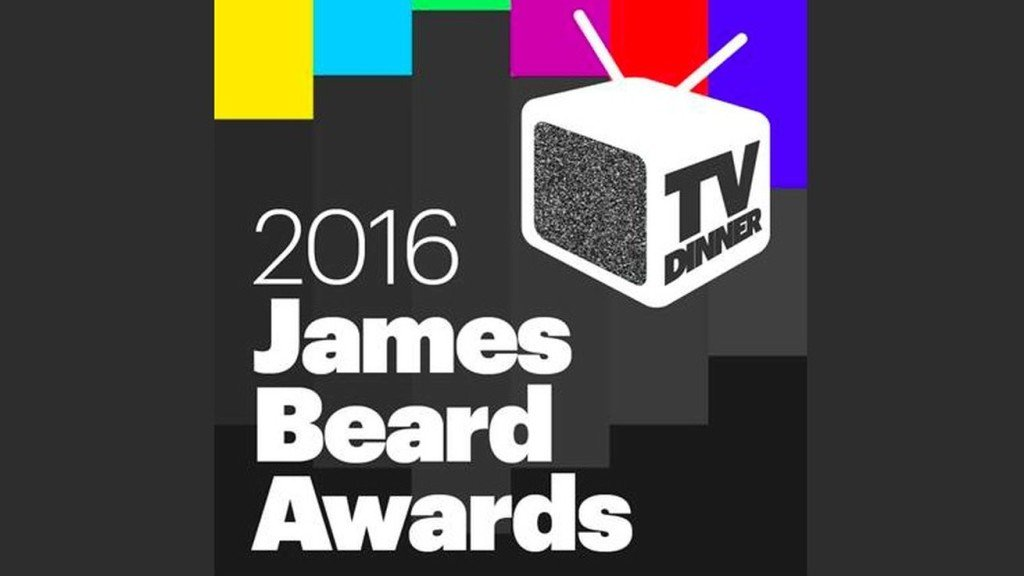 james-beard-awards-2016