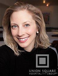 Stephanie Jackson – Alumni Bio