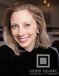Stephanie-Jackson-CIA-culinary-arts-alumni