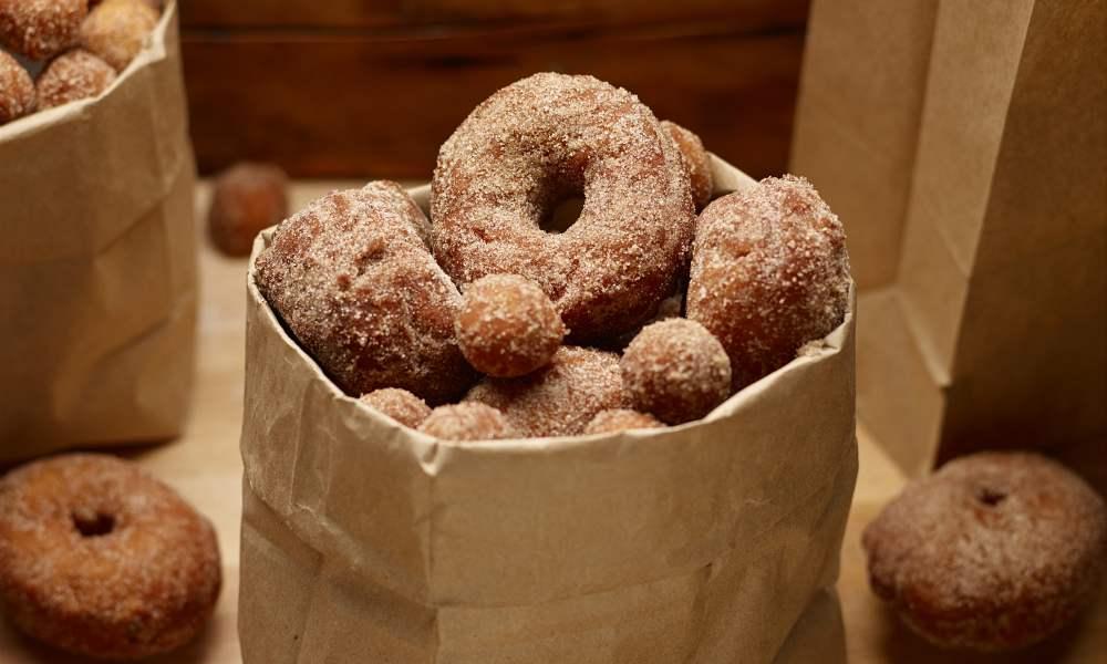 donuts-og