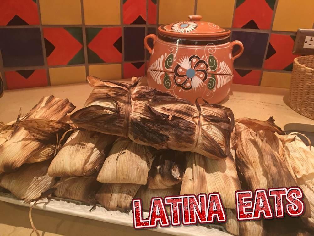 Latina-eats-3-og