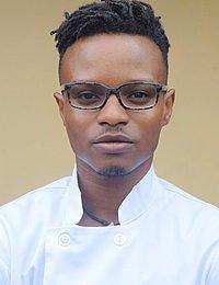 Michael Elegbedé – Alumni Bio