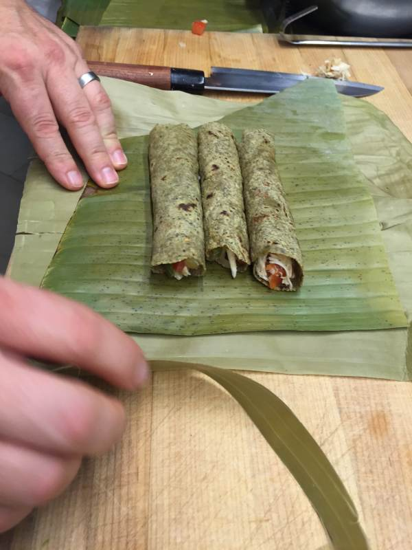 banana leaf-Latina-eats-3-01