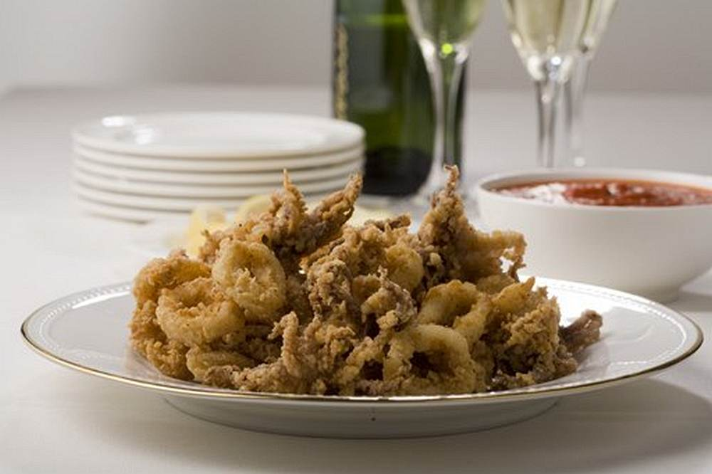 calamari-pan-fried-og