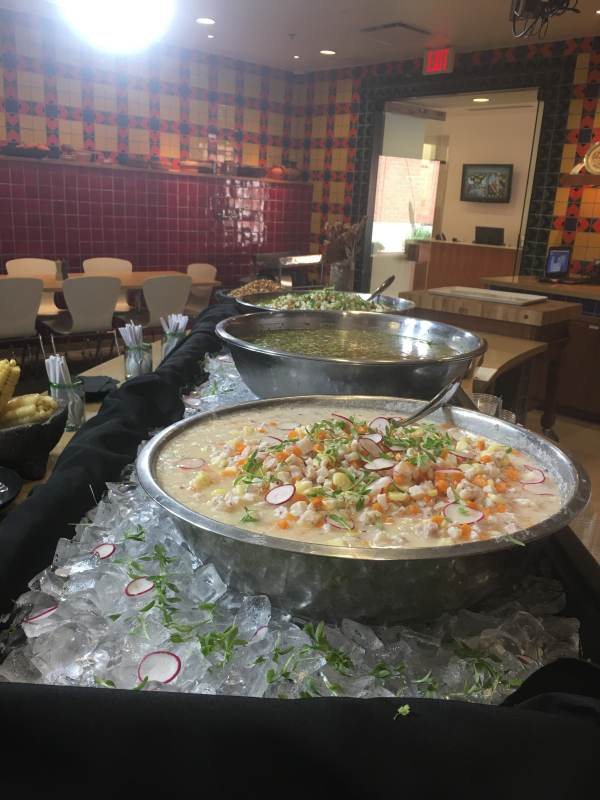 ceviche-Latina-eats-3-02