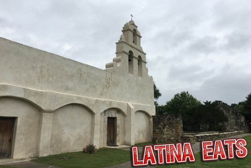 latina-eats-5-og