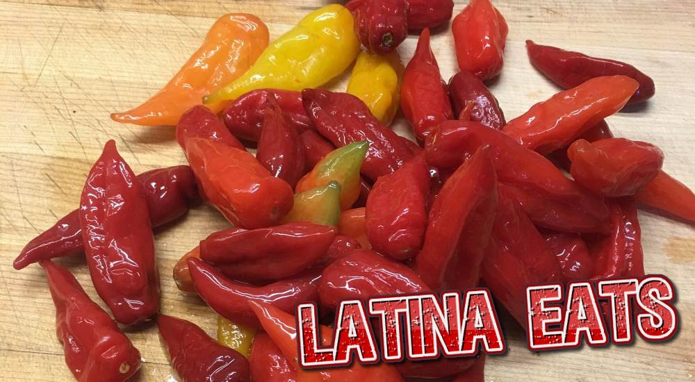 latina-eats-chilis-og