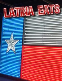 Latina Eats: When In Texas, Go to Austin and Cook Antojitos