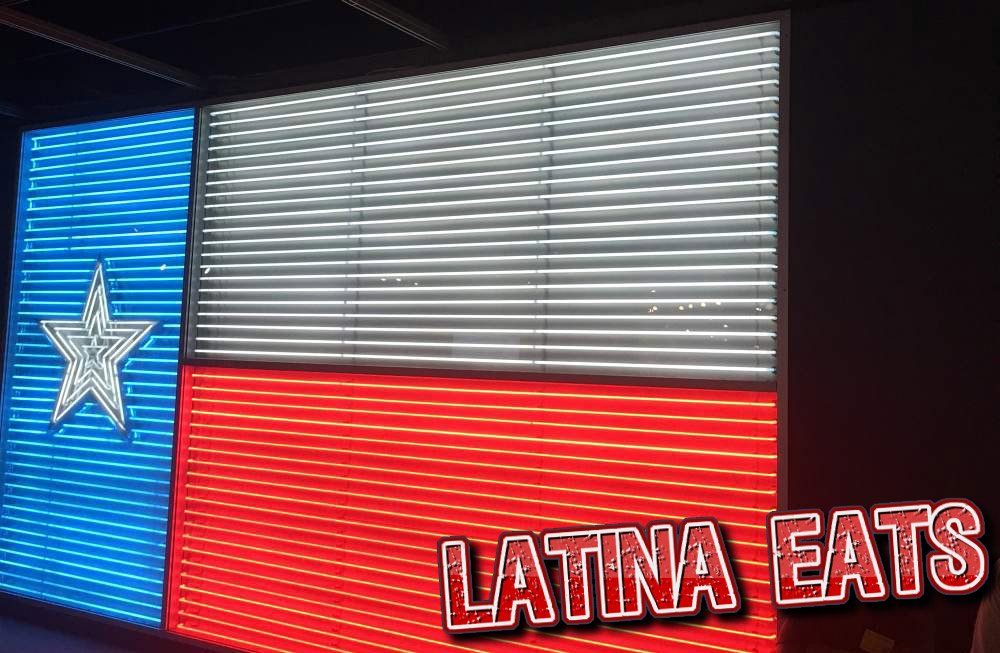 latina-eats-texas-og
