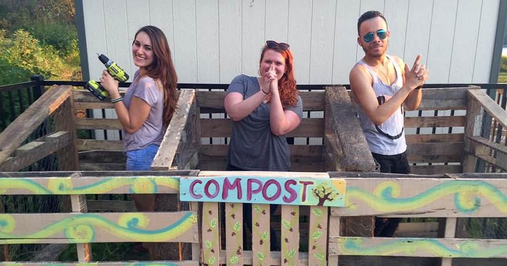 recipe-for-a-compost-bin-og