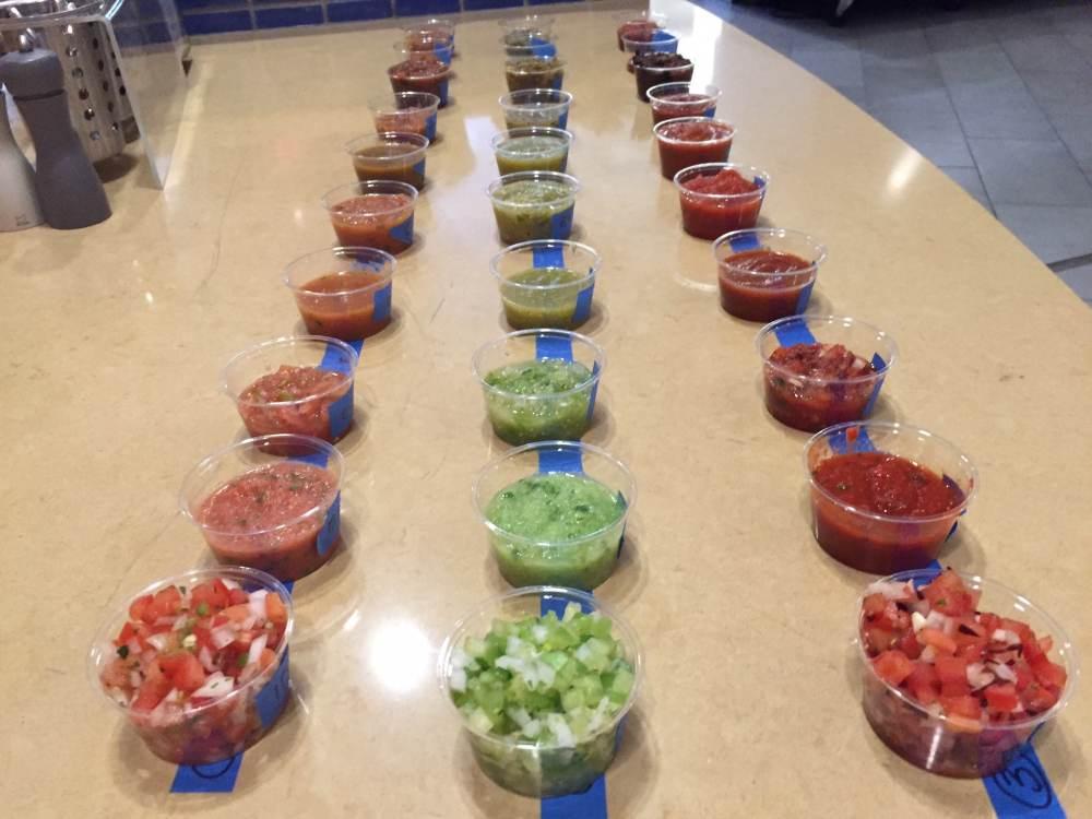 salsa-Latina-eats-3-201