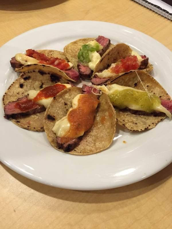 taco-Latina-eats-3-05