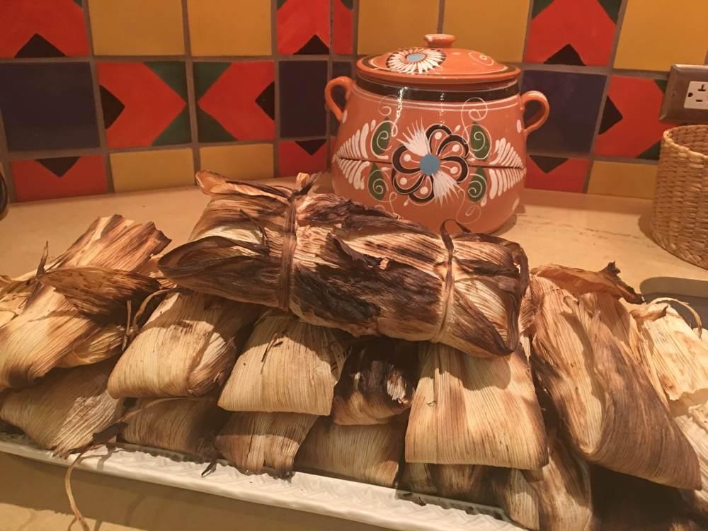 tamales-Latina-eats-3-202