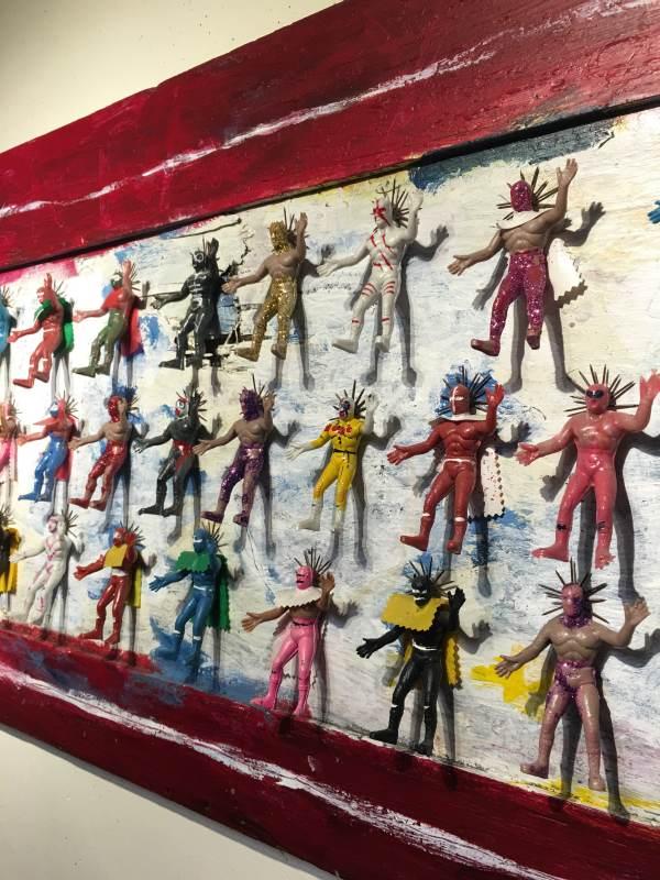 tortilleria decorations-Latina-eats-3-06