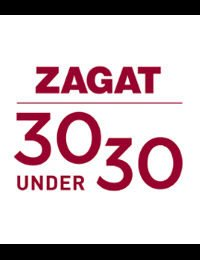 CIA Alumni Dominate Zagat's New York City 30 Under 30 List