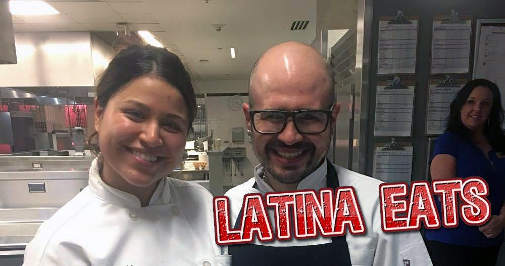 Latina-Eats-7-og2
