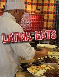 Latina Eats Featured 10