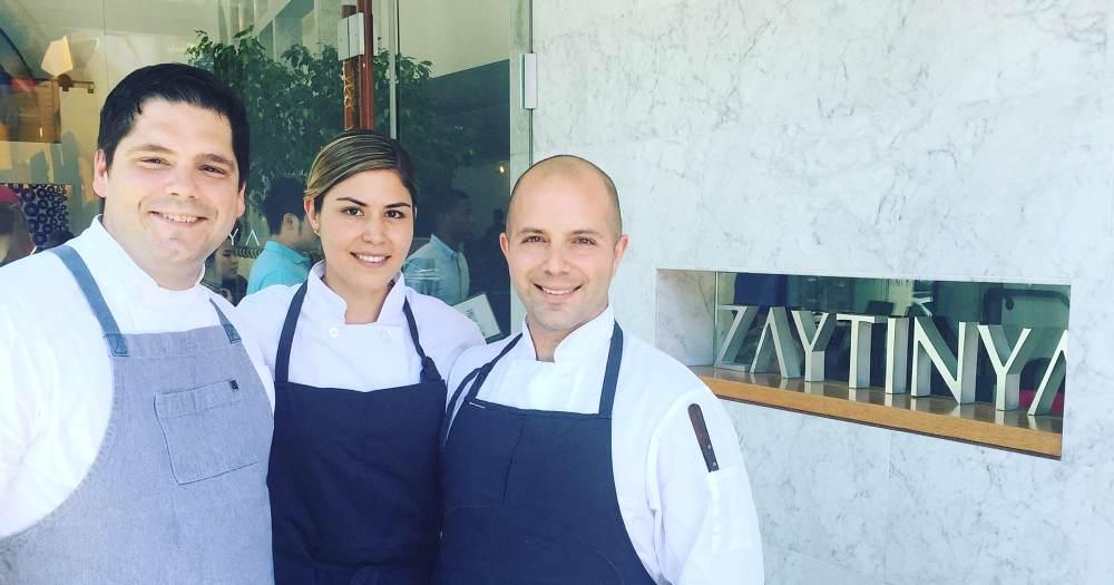 Zaytinya Chef-OG