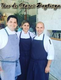 Zaytinya-Chef-featured2