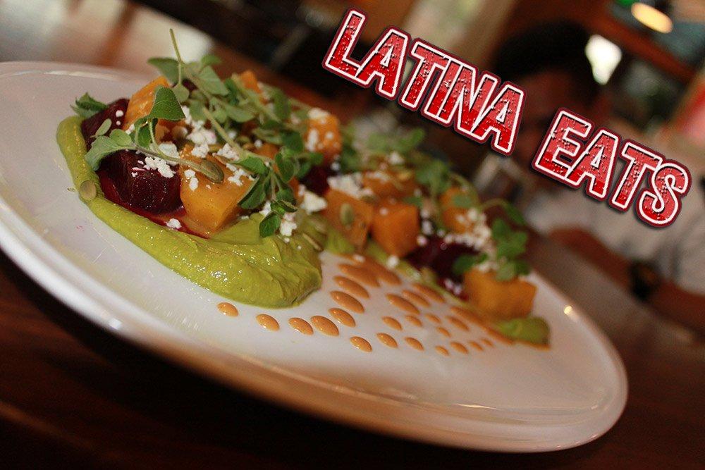latina-eats-8-og