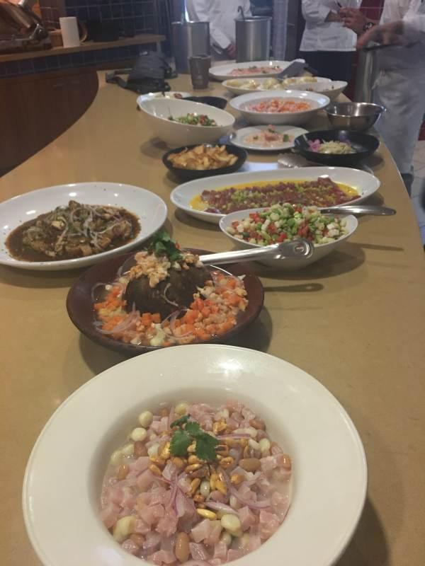 latina-eats-peru-04
