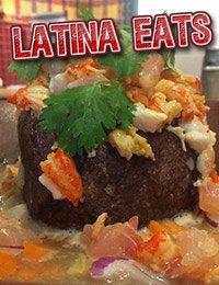 latina-eats-peru-featured
