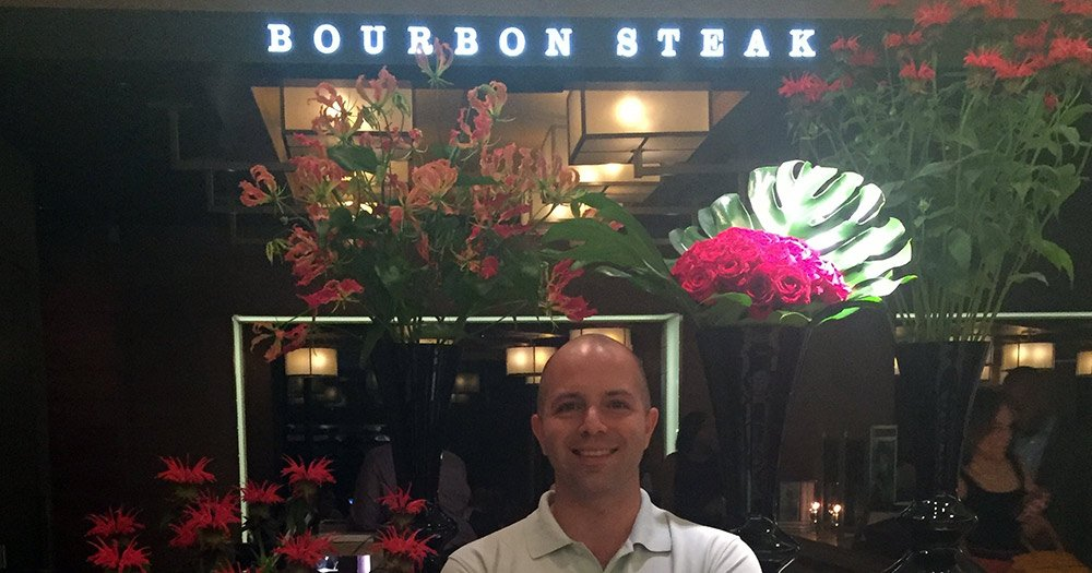 tour-de-stage-bourbon-steak