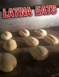 Latina Eats: Farewell to an Amazing Semester in San Antonio