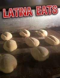 Latina Eats: Farewell to an Amazing Semester in San Antonio