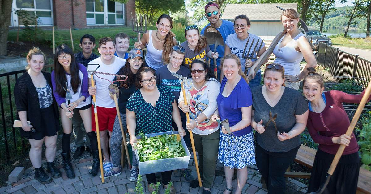 teaching garden og image