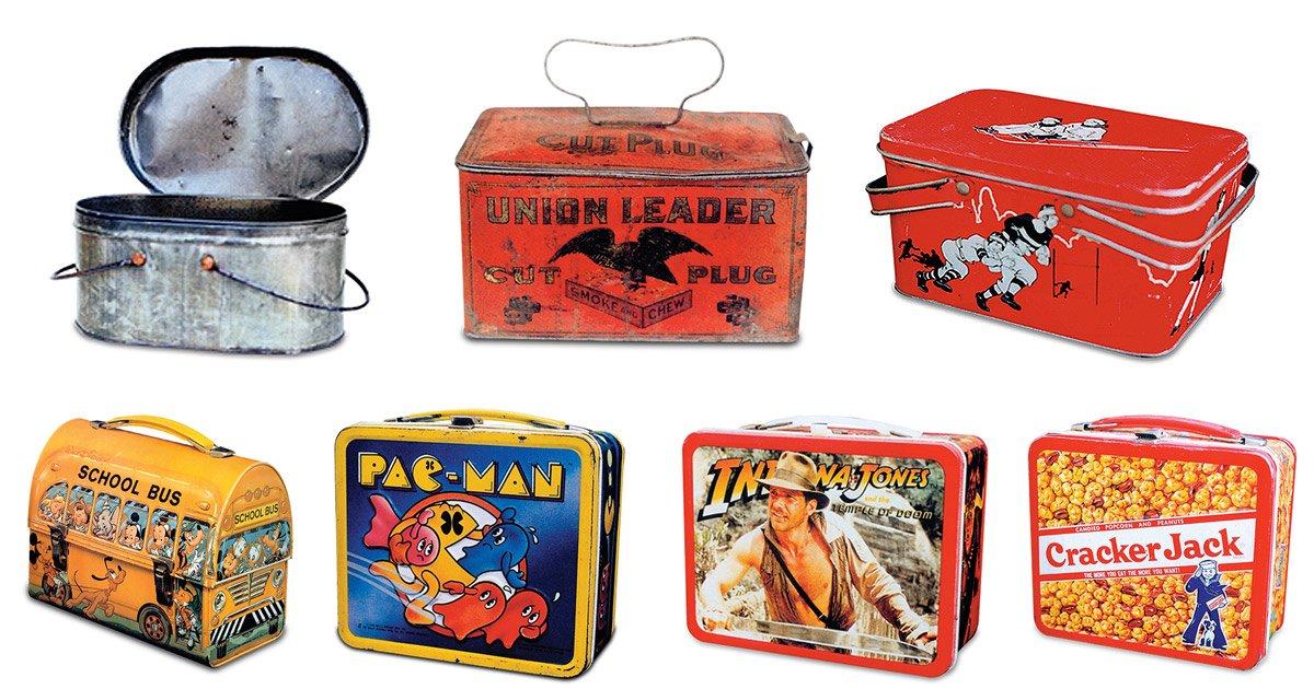 lunch box-og