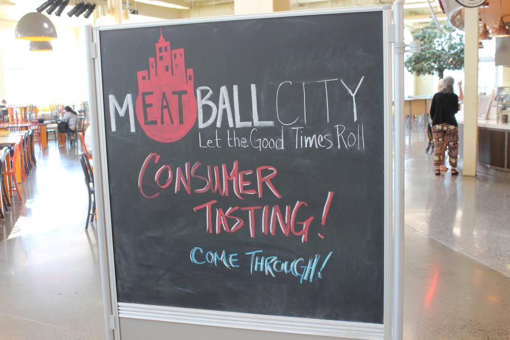 meatball-city-img_9705