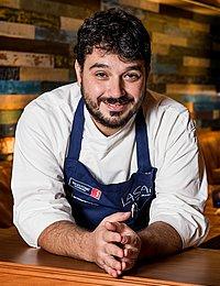 rafael-rafa-costa-cia-culinary-arts-alumni