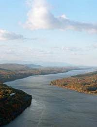 5 Very Cool Fall Things to Do in the Hudson Valley